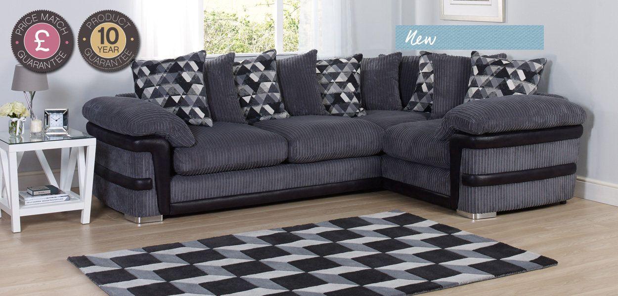 Ashmore Harveys Furniture Ideas For The Living Room
