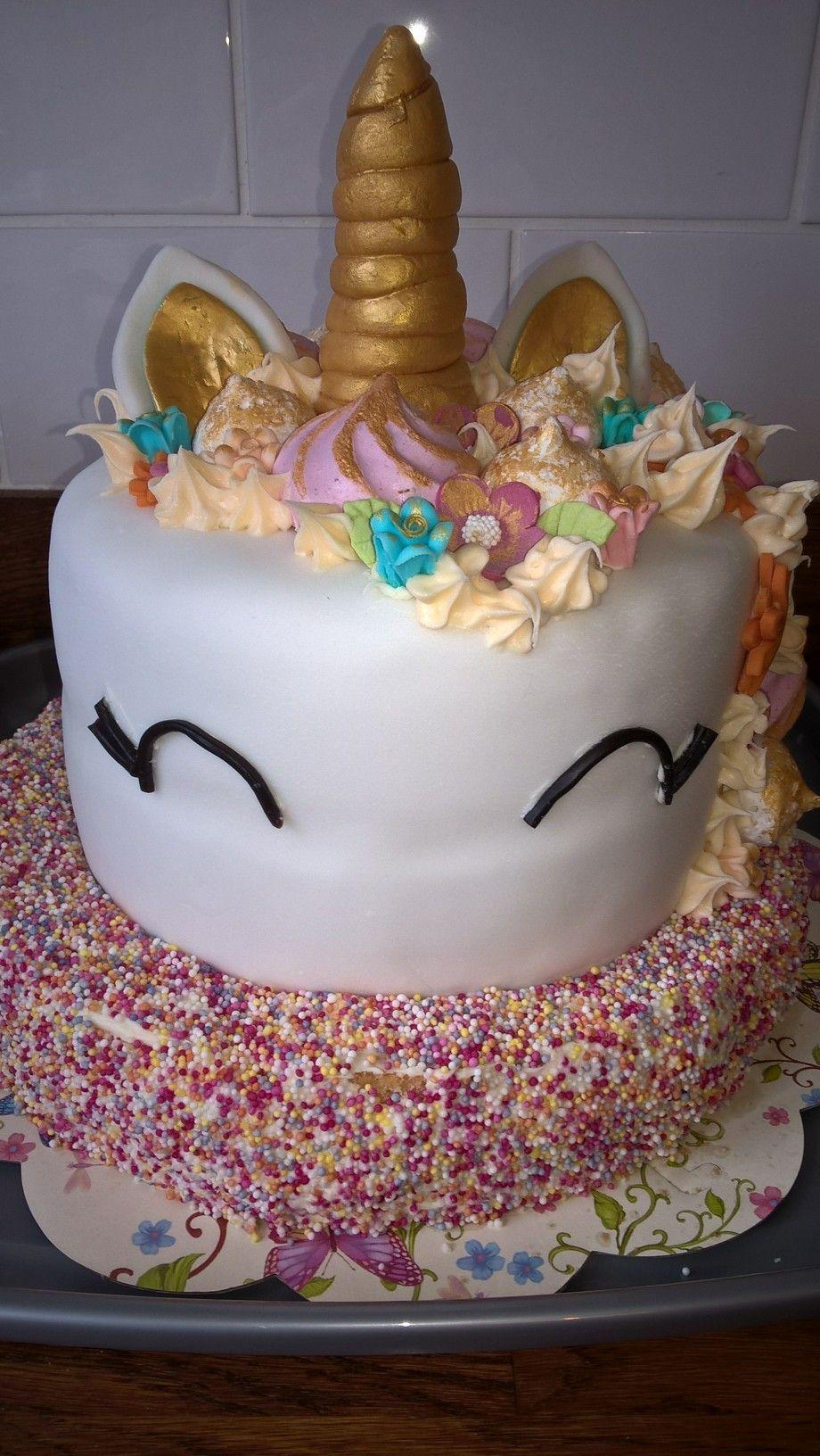 Happy Birthday to my youngest Happy birthday me