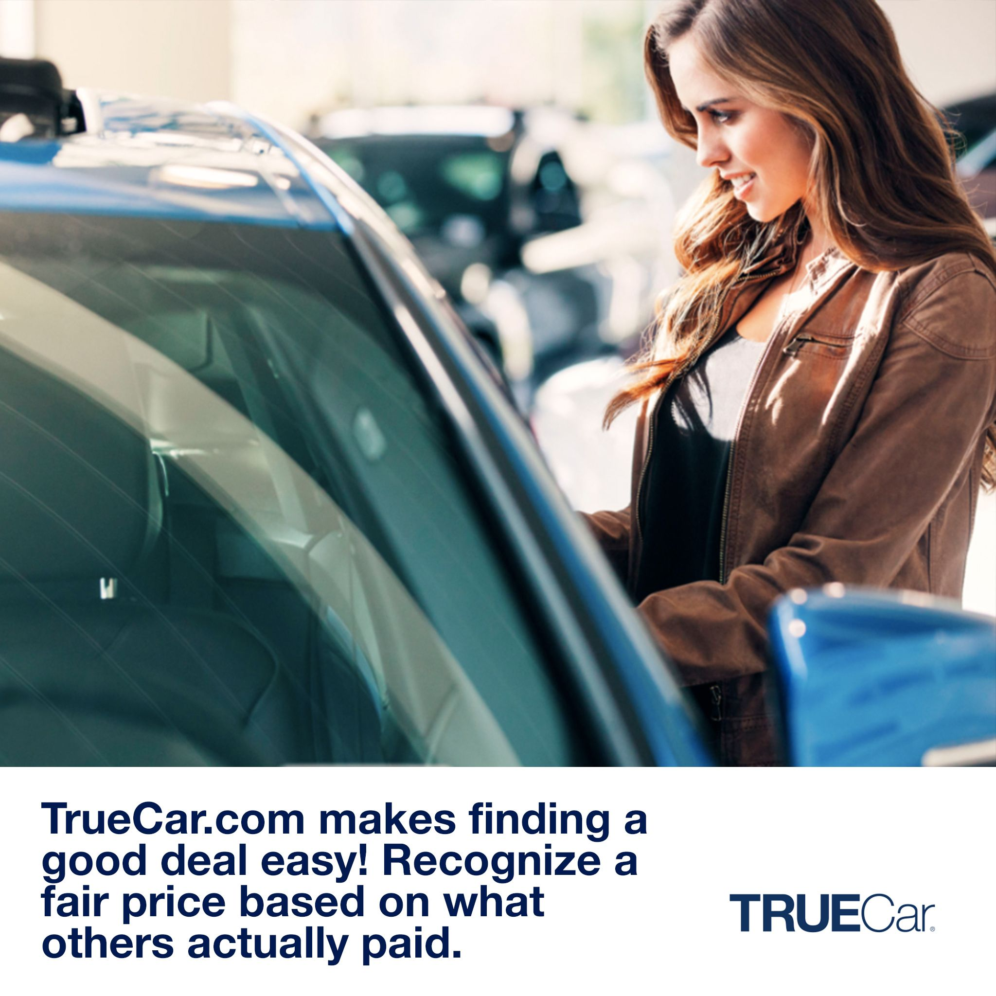 Truecar Com Analyzes The Most Accurate And Comprehensive Pricing
