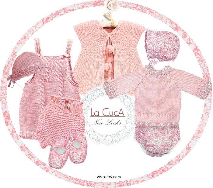 http://www.visteles.com/2013/04/la-cuca-bebes.html   LA CUCA BEBÉS.                   Hoy vamos con un ...