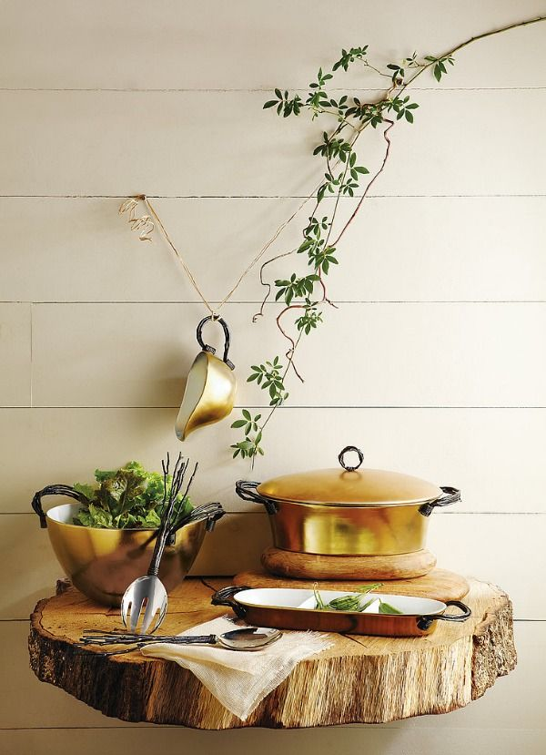 19 Floating Shelves Ideas For a Beautiful Home | Shelf ideas ...