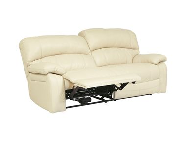 Shop For Signature Design By Ashley 2 Seat Reclining Power Sofa