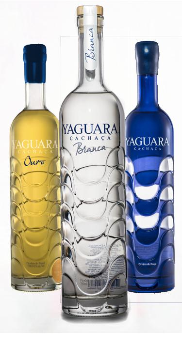 Cachacayaguara Com Images Branca 3bottles Png Beer Packaging Wine And Beer Bottle