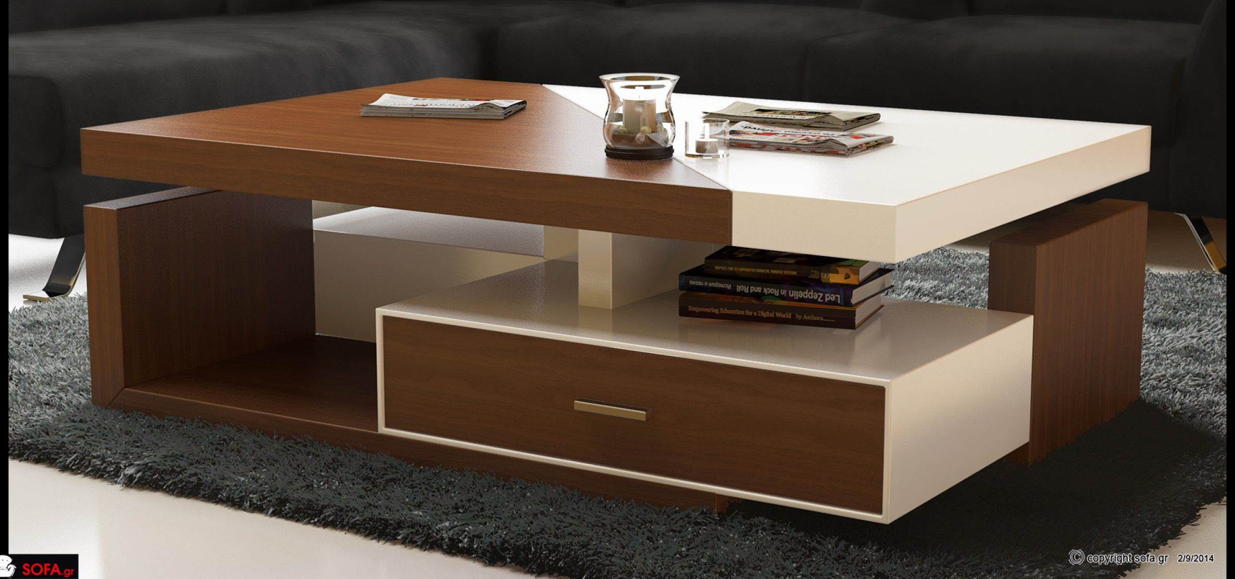 Coffee Table Mix Center Table Living Room Centre Table Living Room Coffee Table Design Modern