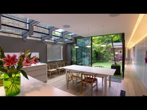 Modern secret of  victorian home the  house tricks trade series bbc two also best doors images in exterior design future gardens rh pinterest