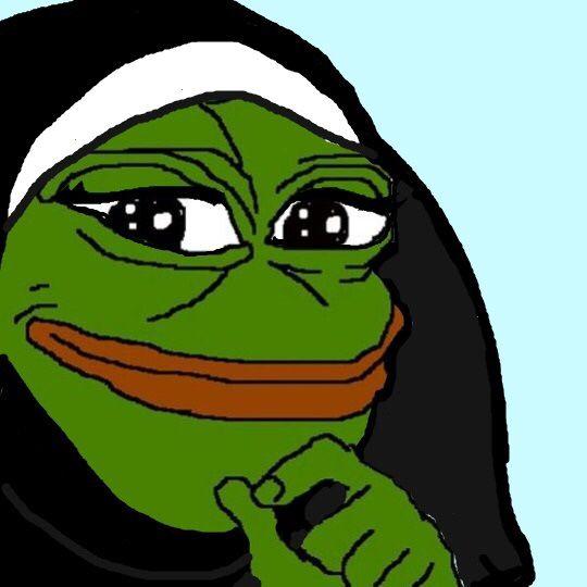 When Your Friend Calls You Sister Frog Frog Wallpaper Frog Meme