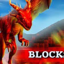 Block Story Premium mod apk download latest version update