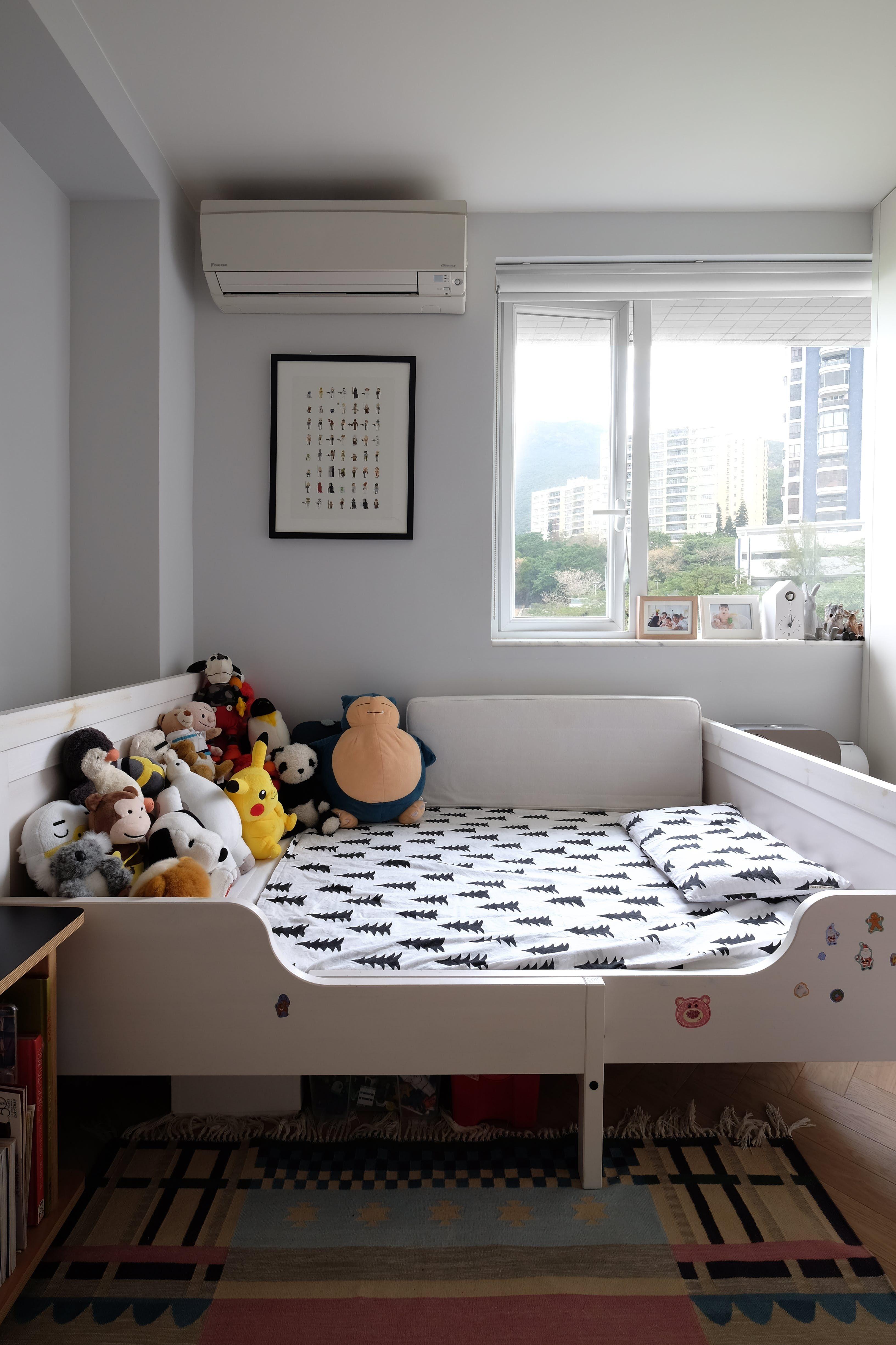 Apartment Bedroom Decor, Wardrobe Design Bedroom
