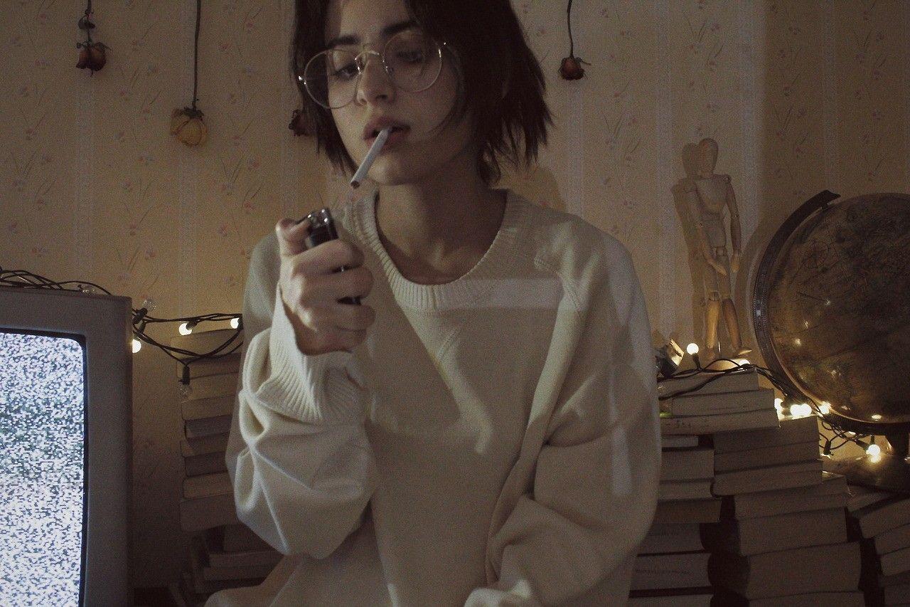 Lil Psycho ••• credits to Momo// Tumblr | m o o d ...