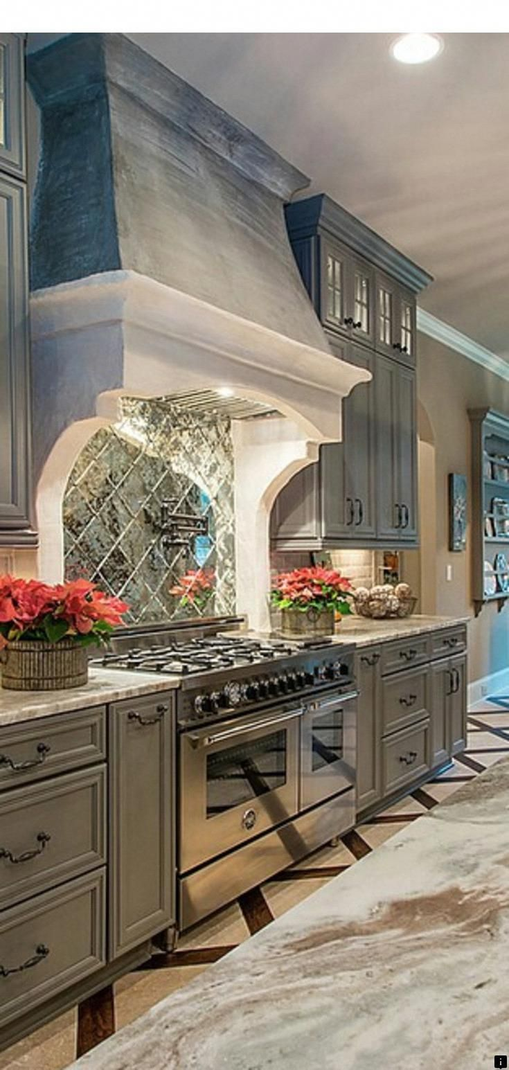 ^^Discover More About Small Kitchen Remodel. Follow The