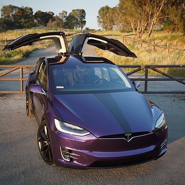 26 Best Images About Tesla Electric Auto On Pinterest: Pintrest: Emily010379 Travel In Style