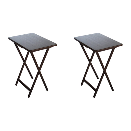 Home Tv Tray Table Tray Table Folding Tv Trays