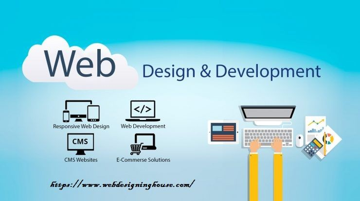 Looking Web Designing Development Company In Delhi Web Designing House Provides Seo India Services Websi Web Design Company Web Development Web Design Services