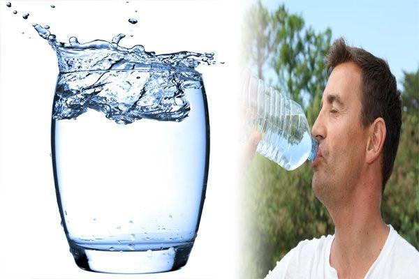 Gute Pflege: Ein Leitfaden für Männer zu hervorragender Zahngesundheit   – Best Smiles+Lips and healthy teeth