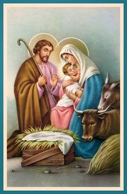 Banco De Imagenes Gratis 33 Imágenes Del Nacimiento De Jesús Pesebres Sagrada Nacimiento De Jesus Imagenes De Pesebres Navideños Sagrada Familia De Nazaret