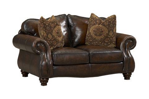 Fabulous Castleton Loveseat Havertys Living Room Sofa Love Short Links Chair Design For Home Short Linksinfo