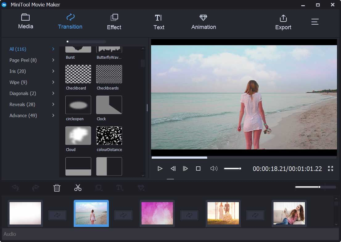 How To Get Final Cut Pro For Free Windows 8