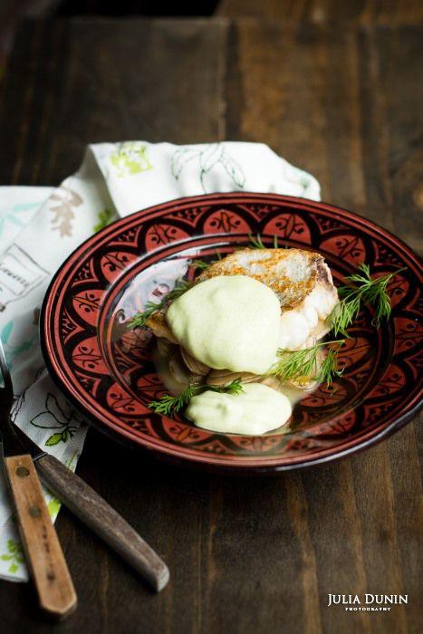 Cava Bodega The Taste Of Spain Cookbook Spanish Tapas