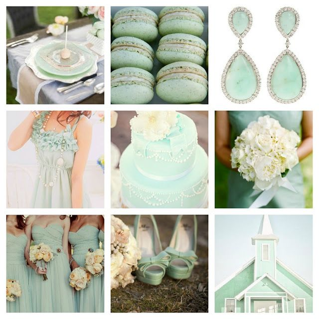 Green Wedding Inspiration 2017 Trends Seattle Planner New Creations Weddings