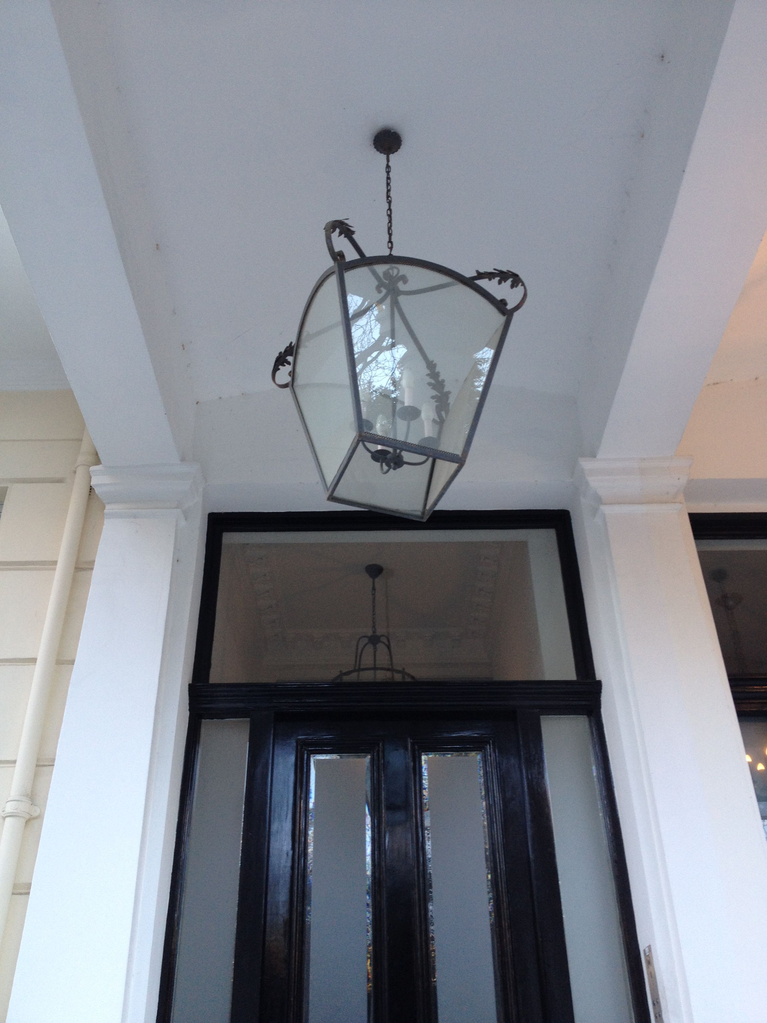 Pin by judith abraham on pendant lights entrance pinterest