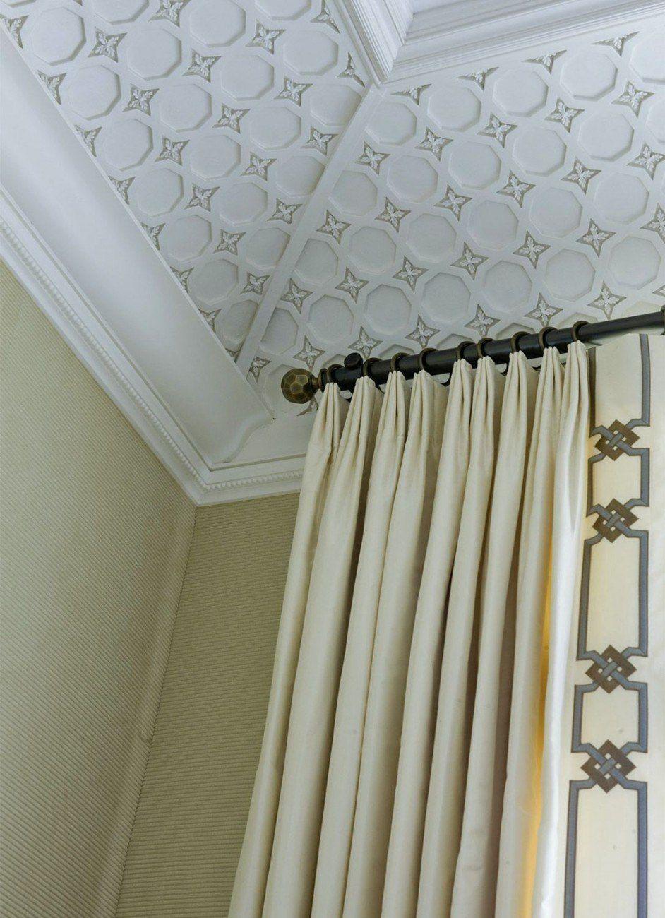 Plaster Ceiling Design + Architectural Mouldings ...