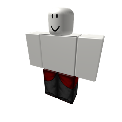 Roblox Logo Red And Black Dark Red Suit Roblox Dark Red Suit Roblox Shirt Adidas Shoes
