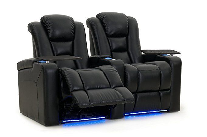 Surprising Big Man Recliner Comfy Recliner Chairs Recliner Stores Near Pdpeps Interior Chair Design Pdpepsorg
