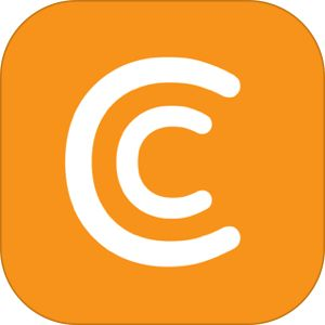 CryptoTab Browser Mobile by OU Earn bitcoin