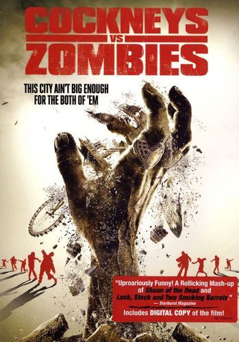 cockneys vs zombies full movie online free