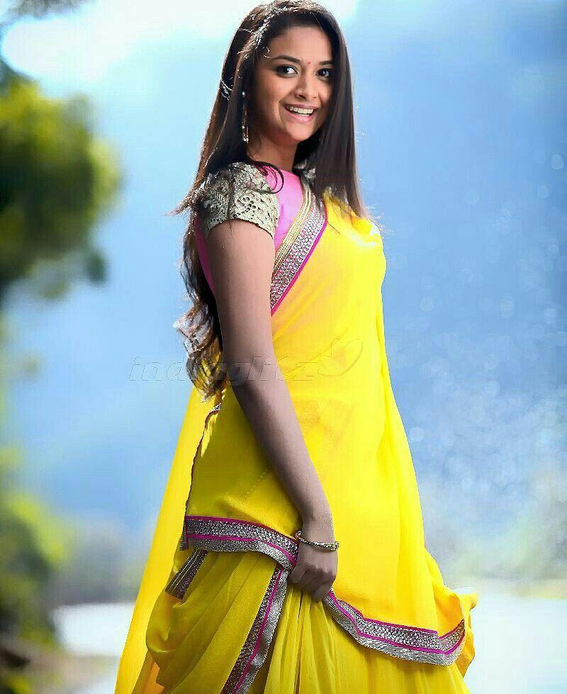Swathi Verma Drogam Poster: Actress Harini Hot Stills Harini In 2019 Actress Pics Sexy Hot