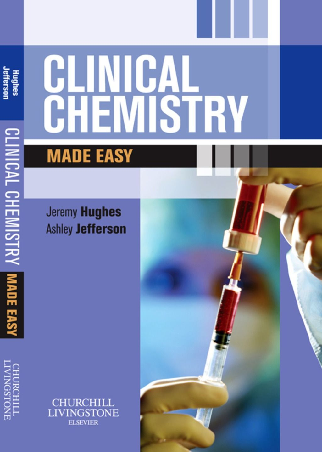 Clinical Chemistry Made Easy E Book Ebook Clinical Chemistry