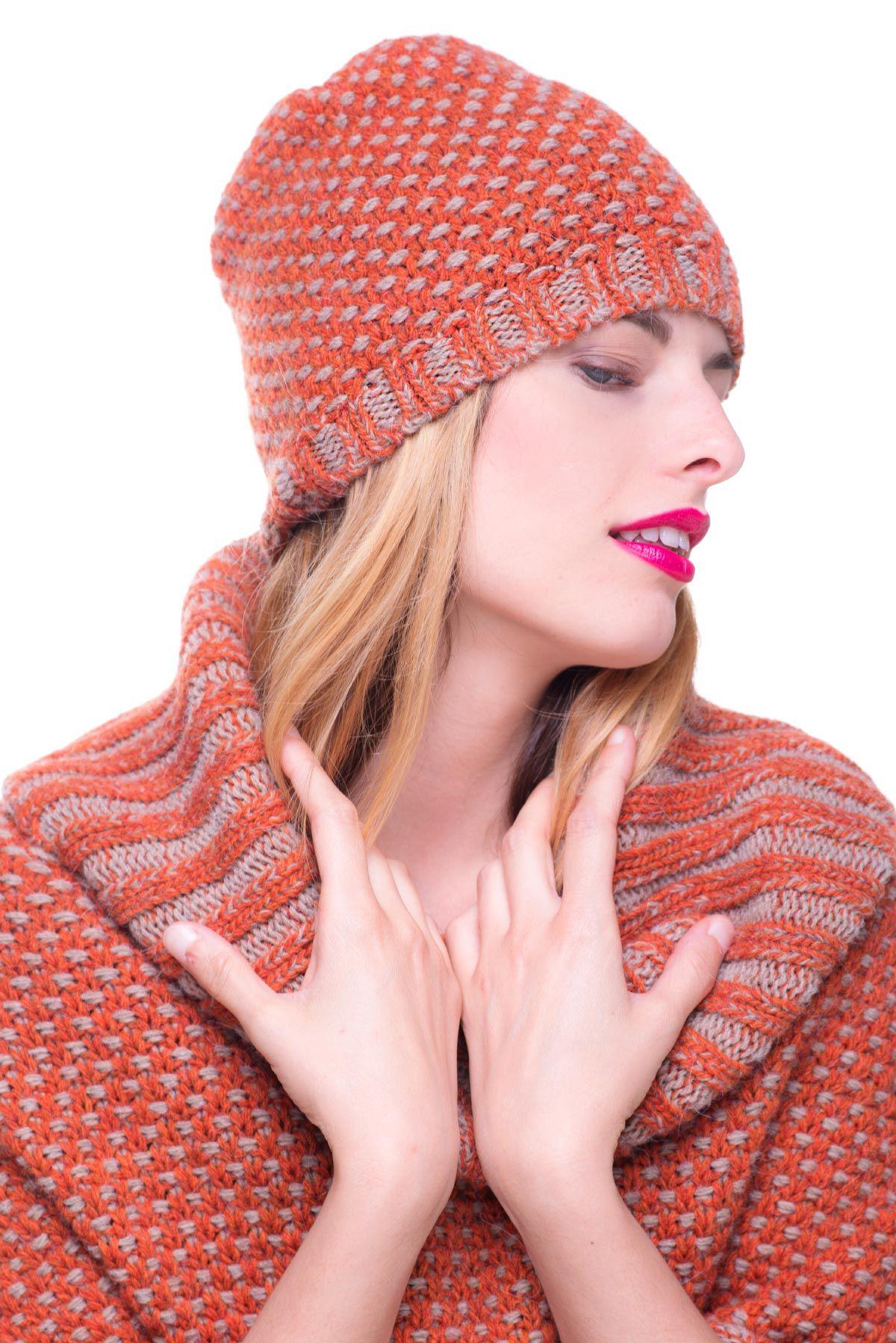 Selene cappello effetto vanisè  279112298da6