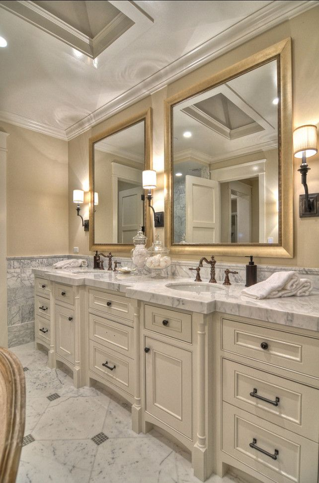 Bathroom Vanity Orange County bathroom cabinets orange county. bathroom layouts. plumbing