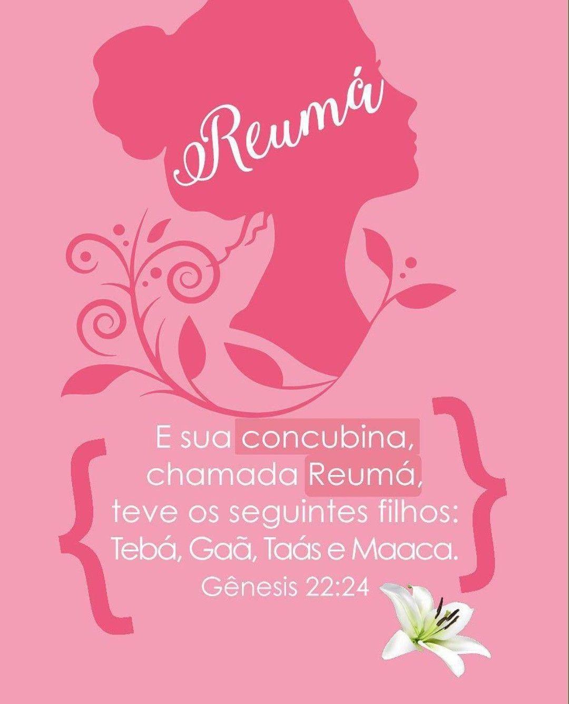 Imagem De Mulher De Deus Por Angie Sofia Em Journali Mulheres