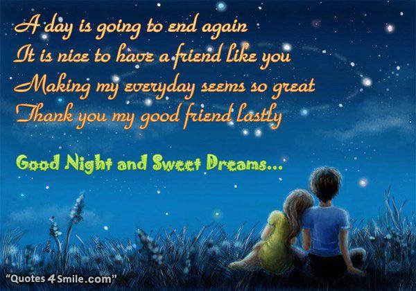 good night sweet dreams images1