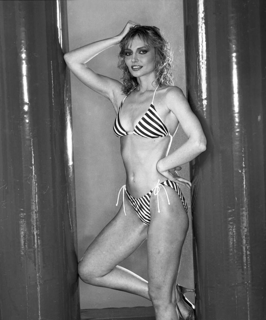 Hot Cindy Fuller naked (77 foto and video), Sexy, Bikini, Instagram, bra 2020