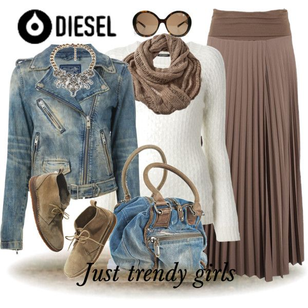 visit us on www.justtrendygirls.com  facebook https://www.facebook.com/pages/Just-for-trendy-girls/259887160735459 pinterest http://www.pinterest.com/justtrendy...