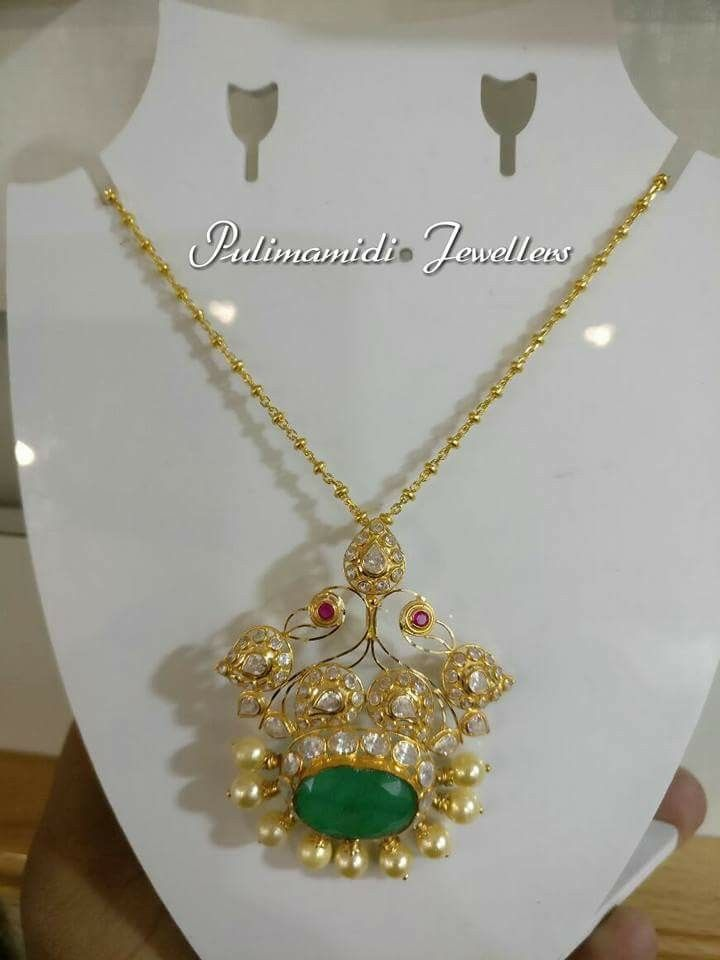 Pin by Laxmi on Gold Pinterest Gold gold India jewelry and
