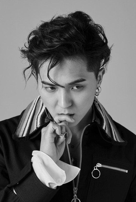 #SongMinho #송민호 #Mino #WINNER #위너 #k-pop #YG | my favorite ...