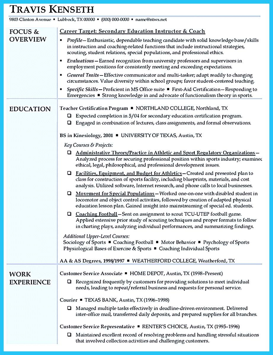 csr resume Customer service resume examples, Customer
