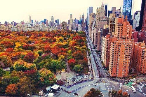 Hot Cider Hollow New York Wallpaper Autumn In New York York Wallpaper