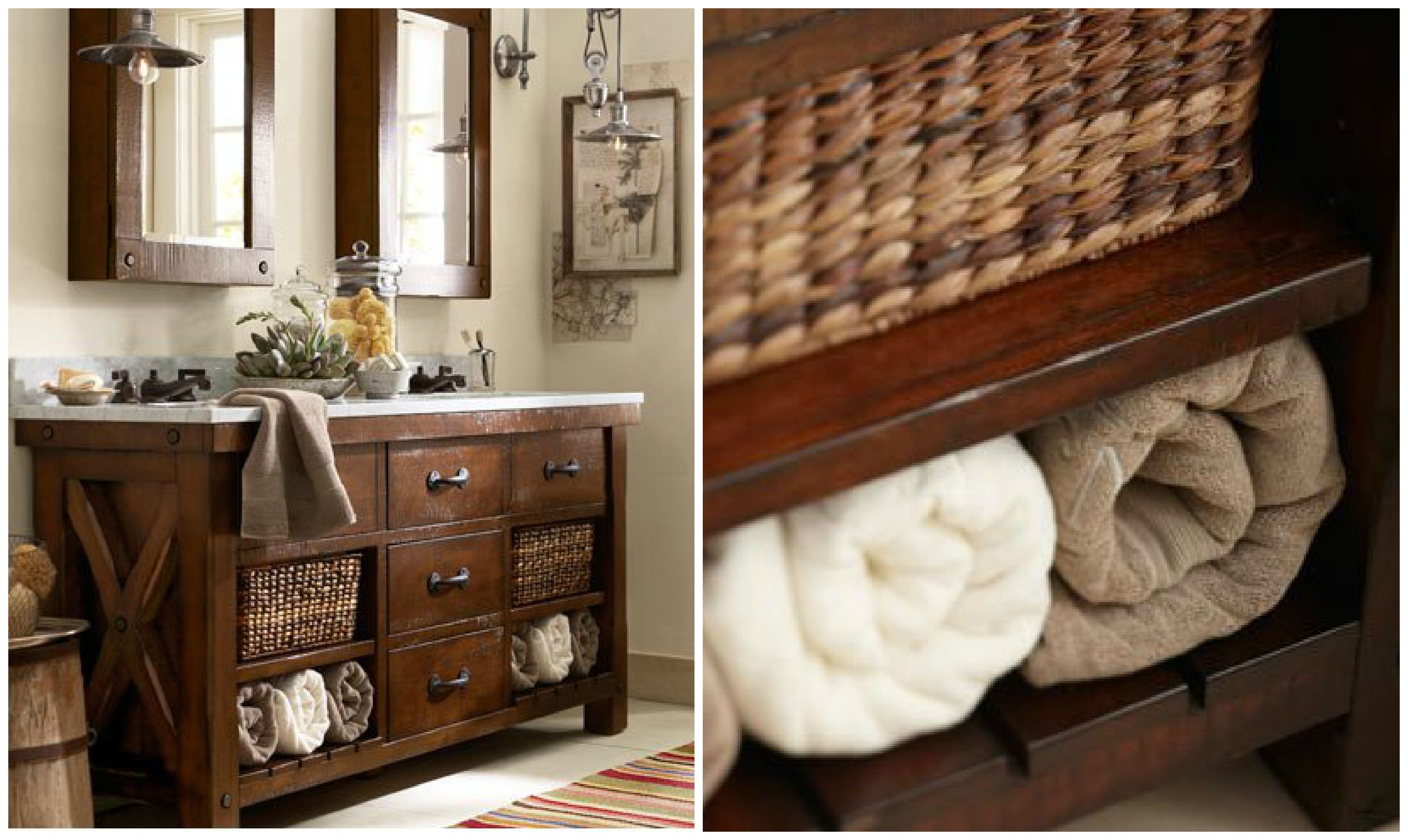 western bathroom designs. Bathroom Decor Ideas- Roll The Towel Western Designs S