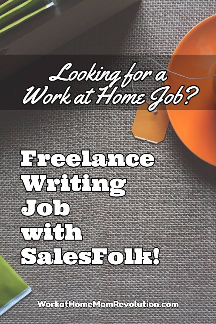 lance writing job sfolk sfolk is seeking an experienced lance content writer this is currently a contract work at