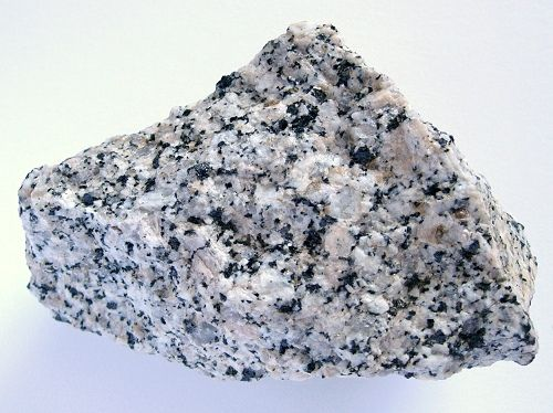 Types Of Igneous Rocks Igneous Rock Igneous Rock Types