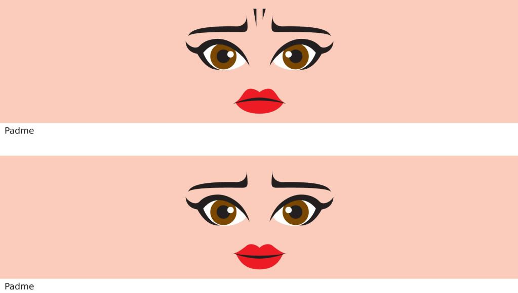 Lego Flash Face Decals By Cartja Via Flickr LEGO Decals - How to make homemade lego decals