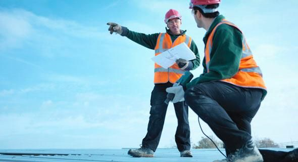 Roofing Should Be Done On Time To Keep Your Belongings Safe
