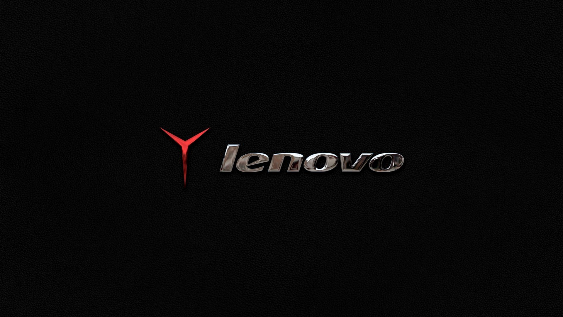 Lenovo Gaming Wallpaper 4k Gallery Seni Gif Seni