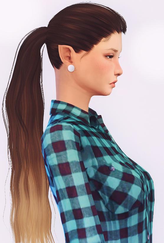 elliesimple tumblr com | The Sims 4 Downloads ^^ | Sims 4
