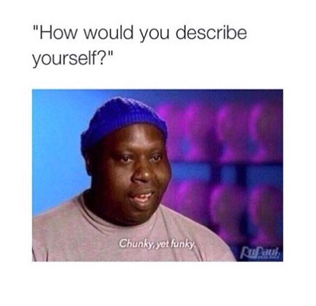 Pin By Noura Morgan On Tumblr Posts Laugh Funny Memes