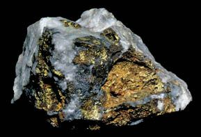 самородное золото - 1 717 картинок. Поиск@Mail.Ru